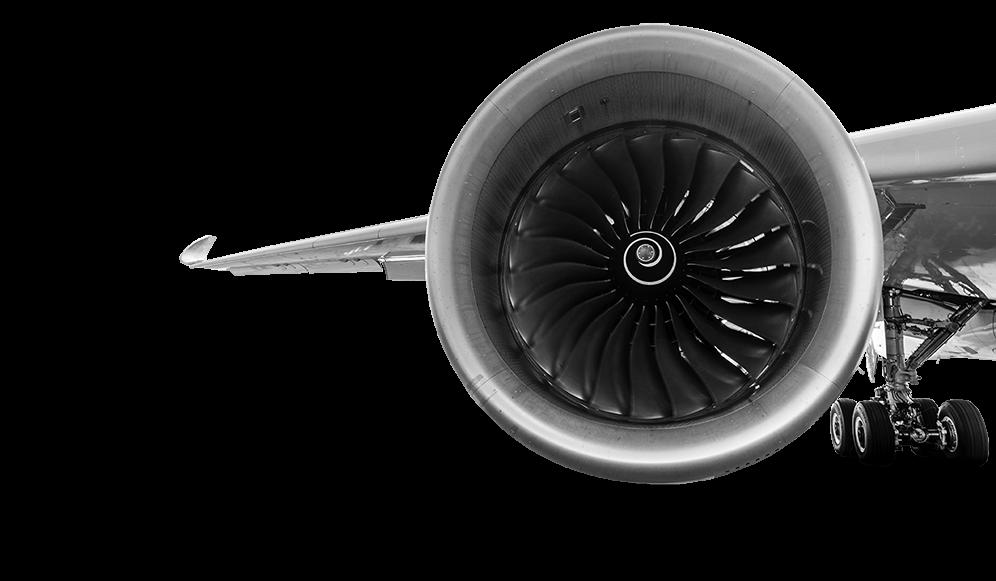 aerospace-tariffs-1